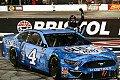 NASCAR 2020 Bristol: Kevin Harvick siegt zum 9. Mal, Top-12 fix