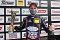 ADAC TCR Germany Hockenheim: Erster Saisonsieg für Antti Buri