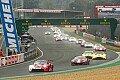 24h Le Mans 2020: Porsche kassiert Pleite: Nicht gut genug