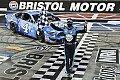 NASCAR - Bass Pro Shops Night Race - Playoffs 2020, Rennen 29