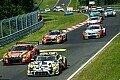 24h Nürburgring Live-Ticker: Rot-Abbruch nach GT3-Unfällen