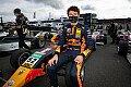 ADAC Formel 4 - Nürburgring (24h-Rennen) - 10. - 12. Lauf
