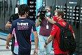 Sorge um Vettel wegen Stroll-Clan: Seb muss höllisch aufpassen