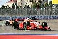 Formel 2 Sotschi: Mick Schumacher siegt im Russland-Hauptrennen