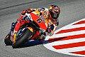 MotoGP - Marquez-Ersatz: Was für und gegen Stefan Bradl spricht
