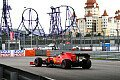 Formel 1 Live-Ticker Sotschi 2020: Der Renntag in Russland