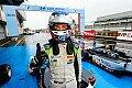 ADAC F4 2020 Nürburgring: Edgar und Lomko gewinnen am Samstag