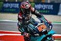 MotoGP Barcelona 2020: Die Reaktionen zum Qualifying-Samstag