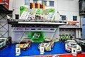 24 h Nürburgring - 24-Stunden-Rennen - Die besten Bilder vom 24-Stunden-Rennen