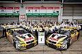 24h Nürburgring 2020: Warum Philipp Eng beim ROWE-Sieg fehlte