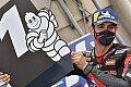 MotoE Le Mans: Jordi Torres holt den Gesamtsieg