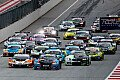 ADAC GT Masters: Klingmann/Johansson gewinnen das 200. Rennen