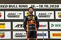 ADAC Formel 4 2020: Edgar und Crawford dominieren Rennsonntag