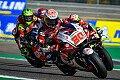 MotoGP: Auch LCR bleibt bis 2026 in der MotoGP