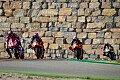 MotoGP Aragon II 2020: Neue Kälte-Probleme beim zweiten Rennen?