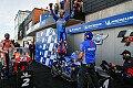 MotoGP - Aragon GP - MotoGP Aragon: Alle Bilder vom Renn-Sonntag