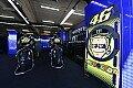 Valentino Rossi verliert weiteren Motor: Deshalb kein Ersatz?