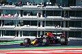 Formel 1 - Portugal GP - Samstag
