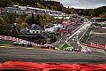 GT World Challenge - 24 Stunden von Spa - 24h Spa 2020: Die besten Bilder
