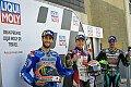 MotoGP - Teruel GP - MotoGP Aragon: Alle Bilder vom Qualifying-Samstag