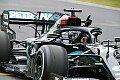 Formel 1 - Portugal GP - Rennen