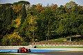 Formel 1 Live-Ticker Imola 2020: Qualifying-Tag in Italien