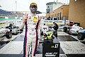 ADAC Formel 4: Bernier siegt - Tramnitz Rookiechampion