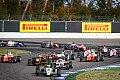 ADAC Formel 4 stellt Weichen für die Saison 2021
