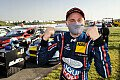 ADAC TCR Germany-Champion Antti Buri im Portrait