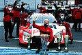 DTM - Hockenheim - Die besten Bilder vom Saisonfinale