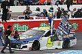 NASCAR - Season Finale 500 - Championship 4 Finale 2020