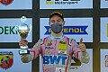 ADAC F4 Oschersleben: BWT Mücke Motorsport auf dem Podest