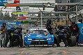 DTM 2020: BMW dominiert bei Boxenstopps - Hankook-Award für RBM