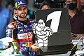 MotoGP - Portugal GP - Alle Bilder vom Qualifying-Samstag