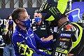 MotoGP - Portugal GP - Valentino Rossi & Yamaha: Die besten Bilder aus 15 Jahren