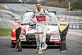 Rene Rasts DTM-Abschied: Sechs Meilensteine seiner Karriere