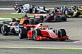Formel 2 Sakhir 2020: News und Ergebnisse im Ticker