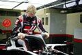 Mick Schumacher vor Formel-1-Debüt im Haas mit Test-Vorteil