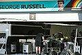 Formel 1 - Sakhir GP - Vorbereitungen