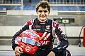 Formel 1, Fittipaldi erwartet Schock: Respekt vor Haas-Debüt