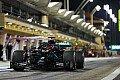 Formel 1, Trainingsanalyse Bahrain: Wie stark ist Russell?