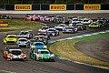 ADAC GT Masters 2021 im TV: RTL-Nitro-Team präsentiert