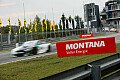 Montana bleibt Partner des ADAC GT Masters