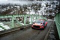 WRC - Rallye Monte-Carlo - Fotos Rallye Monte-Carlo 2021