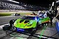 IMSA, 24h Daytona: GRT Grasser Racing Team bleibt unbelohnt