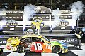 NASCAR - DAYTONA 500 - Clash 2021