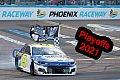 NASCAR 2021 Texas: Vorschau zum 7. Playoff-Rennen