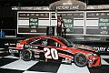 NASCAR - O'Reilly Auto Parts 253 At Daytona - Regular Season 2021, Rennen 2