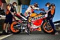 MotoGP-Analyse: Wer überzeugte beim Katar-Test?