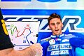MotoGP: Mir muss nach Corona-Fall auf Crewchief verzichten